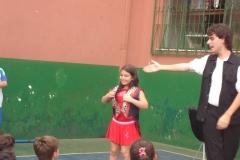 Infantil (14)