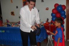 Infantil (4)