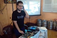 DJ (5)