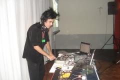 DJ (8)