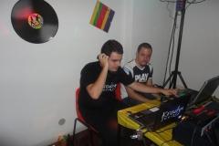DJ (1)