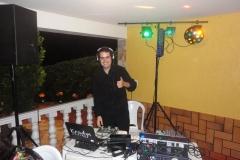 DJ (10)