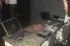DJ (12)