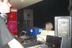 DJ (13)
