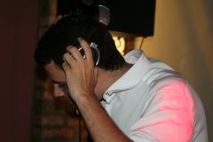 DJ (15)