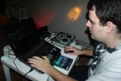 DJ (16)
