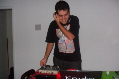DJ (17)