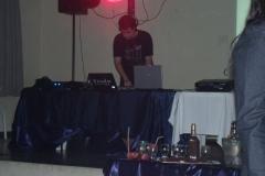 DJ (18)