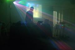 DJ (24)