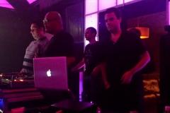 DJ (27)