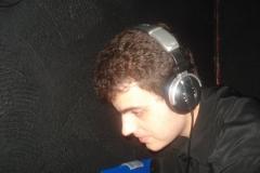 DJ (29)