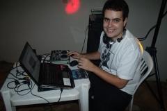 DJ (3)