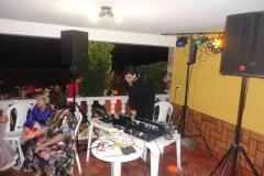 DJ (30)