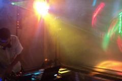 DJ (6)
