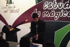 Mágico (8)