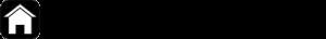 BTTF Site