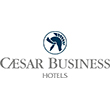 Caesar Business