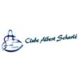 Clube Alberto Scharlé