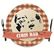 Curin Bar