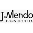 J. Mendo