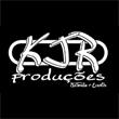 KJR Produções