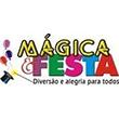 Mágica & Festa