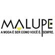 Malupe