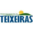 Prefeitura de Teixeiras