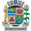 Prefeitura de Visconde do Rio Branco