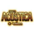 Projeto Acustica