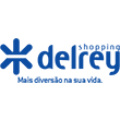 Shopping Del Rey